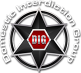 logo_domestic_interdiction_group